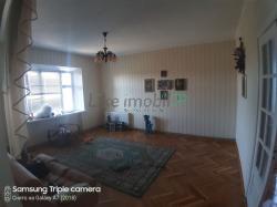Продаю дом с мебелью. Vînd casă mobilată.