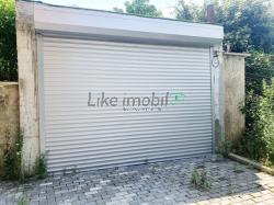 Spre vînzare casa cu suprafața 90mp la intrare în Ialoveni