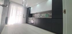 Exfactor! Apartament spatios, 2 odai + living!